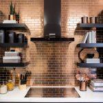 Decoracion de cocinas (3)