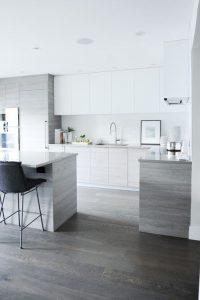 Decoracion de cocinas en color gris (1)