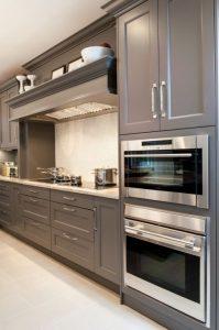 Decoracion de cocinas en color gris (4)