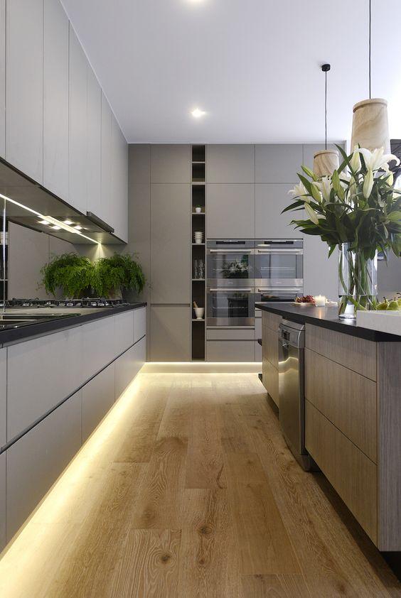 Decoracion de cocinas estilo moderno (5)