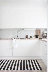 Decoracion de cocinas estilo nordico (1)