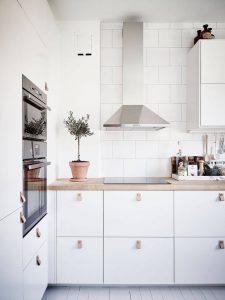 Decoracion de cocinas estilo nordico (5)