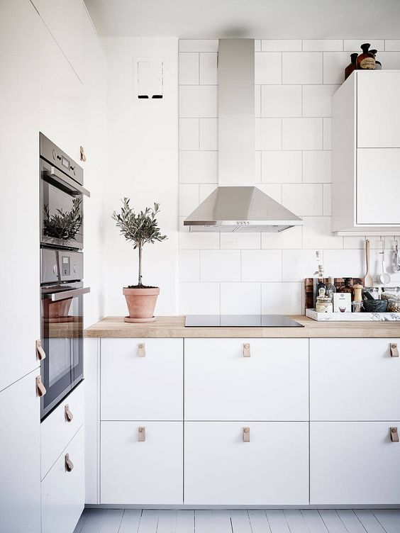 Decoracion de cocinas estilo nordico 5 decoracion de - Cocinas estilo nordico ...