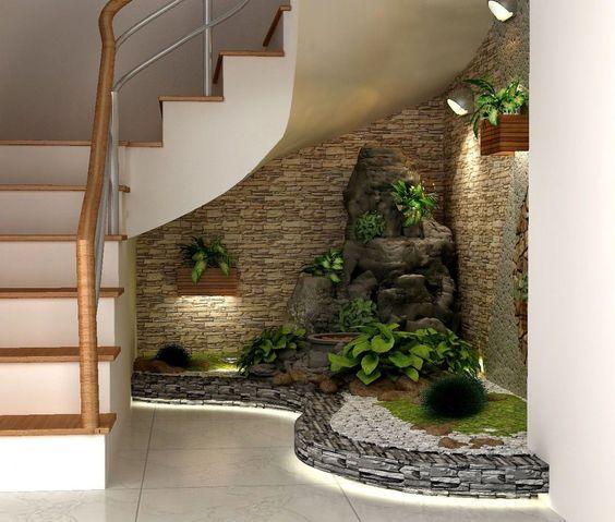 Decoracion de jardines interiores (1)