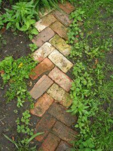 Decoracion de jardines rusticos (1)