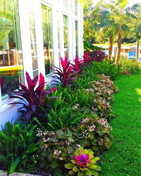 Decoracion de jardines y patios (4)