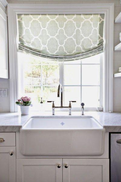 Diseños de ventanas para cocinas (2)