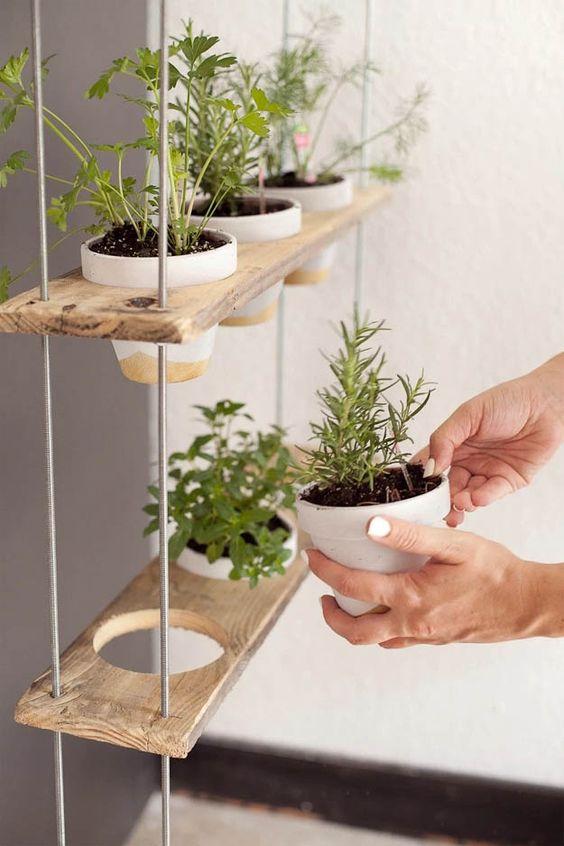 Diseno de jardines para casas (3)