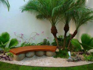 Diseno de jardines pequeños (1)