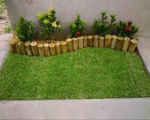 Diseno de jardines pequeños (4)
