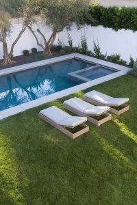 Disenos de jardines con piscinas (2)