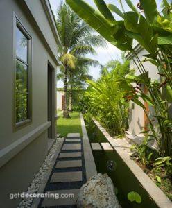 Disenos de pasillos en el jardin (2)