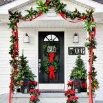 Guirnaldas para decorar en navidad (12)
