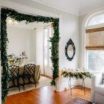 Guirnaldas para decorar en navidad (13)