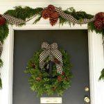 Guirnaldas para decorar en navidad (14)
