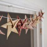 Guirnaldas para decorar en navidad (17)
