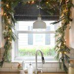 Guirnaldas para decorar en navidad (20)