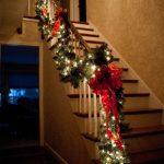 Guirnaldas para decorar en navidad (21)