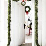 Guirnaldas para decorar en navidad (24)