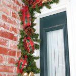 Guirnaldas para decorar en navidad (8)