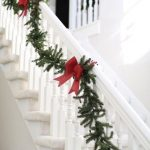 Guirnaldas para decorar en navidad (9)