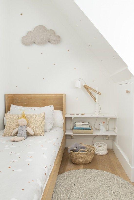 Habitaciones para ninos (2)