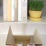 Ideas DIY para casas pequeñas