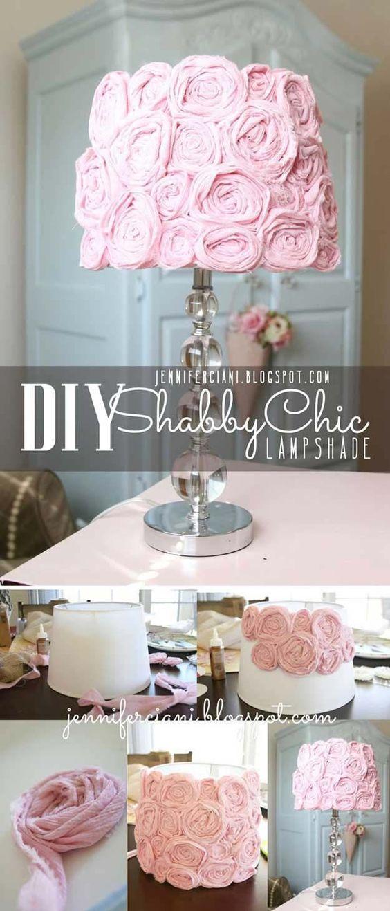 Ideas DIY para casas pequenas (4)