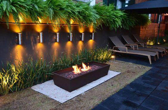 Ideas de jardines bonitos (4)