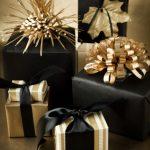 Ideas para Envolver Regalos en Navidad (14)