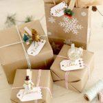 Ideas para Envolver Regalos en Navidad (16)