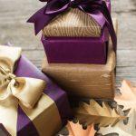 Ideas para Envolver Regalos en Navidad (18)