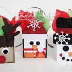 Ideas para Envolver Regalos en Navidad (20)