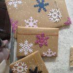 Ideas para Envolver Regalos en Navidad (22)
