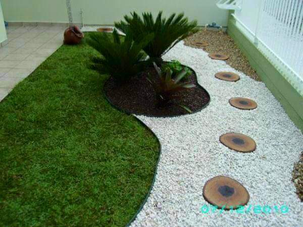 Ideas para jardines pequenos 3 decoracion de for Decoracion de jardines interiores pequenos
