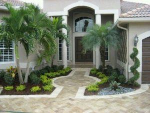 Jardin entrada principal (3)