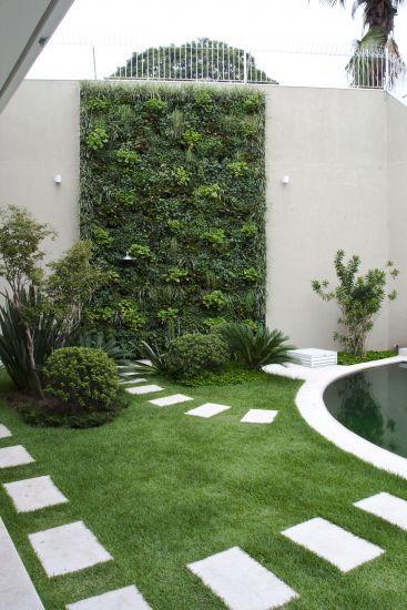 Jardines verticales (2)