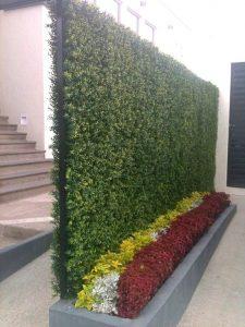 Jardines verticales (4)