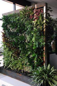 Jardines verticales (5)