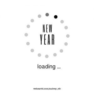 Las mejores frases de ano nuevo para compartir (18)