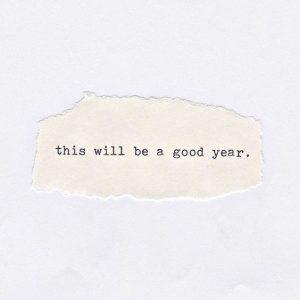 Las mejores frases de año nuevo para compartir