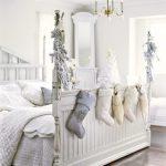 Mas de 150 fotos de decoracion para arboles de navidad modernos (144)