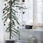 Mas de 150 fotos de decoracion para arboles de navidad modernos (182)