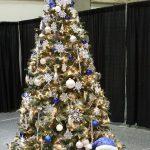 Mas de 200 fotos de arboles de navidad decorados originales tendencia 2018-2019 (292)