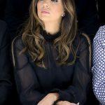 Mira como llevan las mechas las celebridades (1)