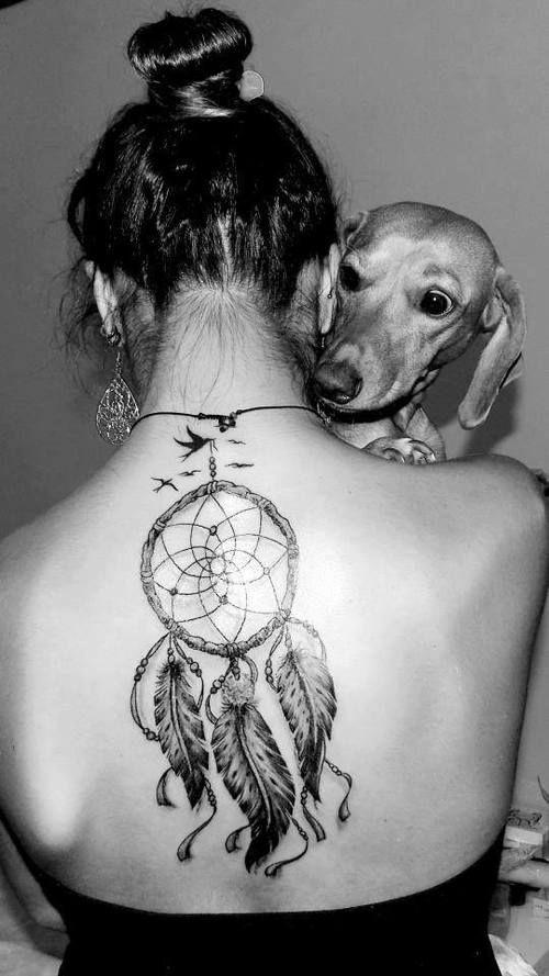 Nuevo Ano Nuevos Tatuajes (5)