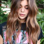 Tendencias en mechas para el cabello 2018 (1)