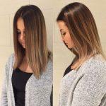 Tendencias en mechas para el cabello 2018 (7)