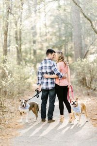 Tips para fotos de mascotas (1)