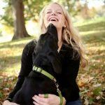 Tips para fotos de mascotas (3)